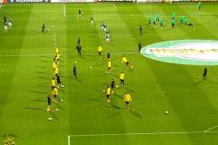 DFBP-1-8F_Werder-Bremen-BVB_04.02.2020-05