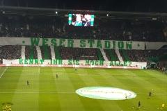 DFBP-1-8F_Werder-Bremen-BVB_04.02.2020-09