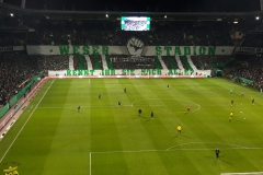 DFBP-1-8F_Werder-Bremen-BVB_04.02.2020-10