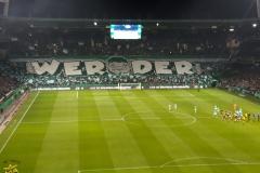 DFBP-1-8F_Werder-Bremen-BVB_04.02.2020-11