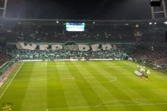 DFBP-1-8F_Werder-Bremen-BVB_04.02.2020-12