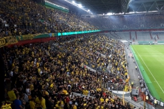 DFBP-1Rd._KFC-Uerdingen-BVB_09.08.2019-02