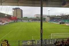DFBP-1Rd._Wehen-Wiesbaden-BVB_07.08.2021-02