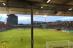 DFBP-1Rd._Wehen-Wiesbaden-BVB_07.08.2021-03