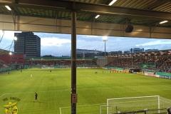 DFBP-1Rd._Wehen-Wiesbaden-BVB_07.08.2021-05