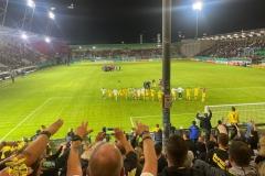DFBP-1Rd._Wehen-Wiesbaden-BVB_07.08.2021-06