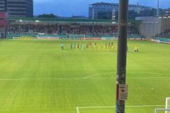 DFBP-1Rd._Wehen-Wiesbaden-BVB_07.08.2021-07