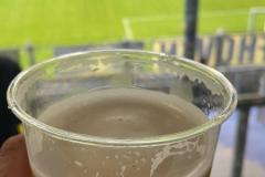 DFBP-1Rd._Wehen-Wiesbaden-BVB_07.08.2021-08