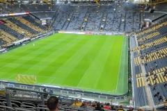 SC-BVB-Bayern-Muenchen_17.08.2021-01