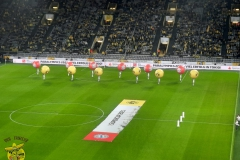 SC-BVB-Bayern-Muenchen_17.08.2021-03