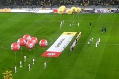 SC-BVB-Bayern-Muenchen_17.08.2021-05