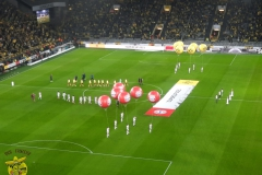 SC-BVB-Bayern-Muenchen_17.08.2021-06