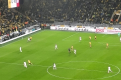 SC-BVB-Bayern-Muenchen_17.08.2021-08