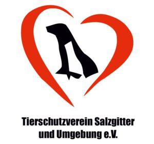 Tierschutzverein Salzgitter und Umgebung e.V.